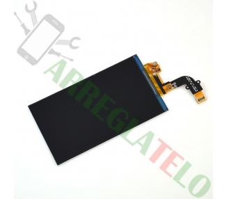 LCD für LG OPTIMUS L9 P760 P765 TFT