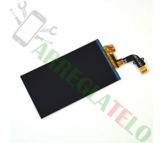 LCD TFT for LG OPTIMUS L9 P760 P765