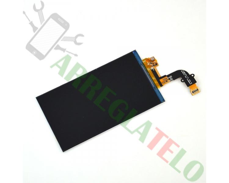 Pantalla LCD TFT para LG OPTIMUS L9 P760 P765 LG - 1