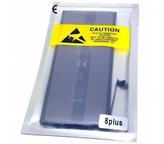 Battery for iPhone 8+ 8 Plus, 3.82V 2690mAh - Original Capacity - Zero Cycle ARREGLATELO - 2