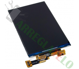 Pantalla LCD TFT LG OPTIMUS L7 P700 P 700 P705 Display Screen