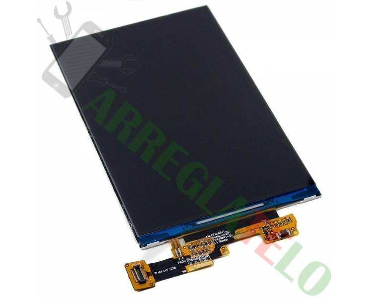 LCD TFT pour LG OPTIMUS L7 P700 P 700 P705 LG - 1