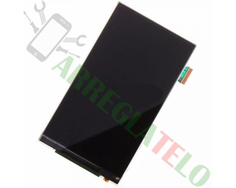 Pantalla LCD para Sony Xperia J ST26 ST26i Sony - 1