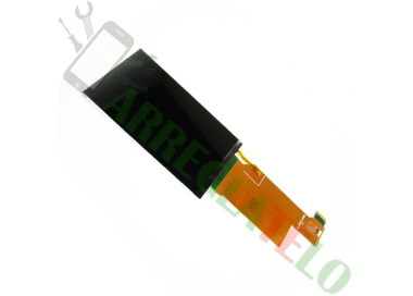 Pantalla LCD para Sony Xperia J ST26 ST26i Sony - 2