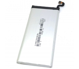 Genuine Battery for Samsung Galaxy S7 Edge , Recovered , Minimum Battery Life 85%  - 1