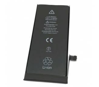 Bateria para iPhone 8 - De desmontaje - Recuperada & Reacondicionada ARREGLATELO - 2