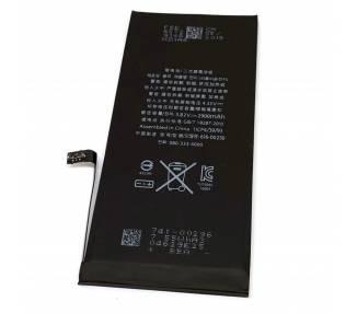 Bateria para iPhone 7 Plus - De desmontaje - Recuperada & Reacondicionada ARREGLATELO - 2