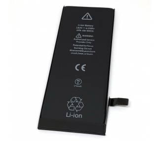 Bateria para iPhone 6s - De desmontaje - Recuperada & Reacondicionada ARREGLATELO - 2