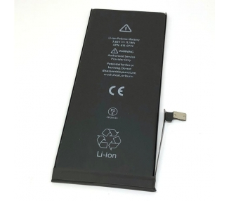 Genuine Battery for iPhone 6+, 6 Plus Recovered , Minimum Battery Life 85%