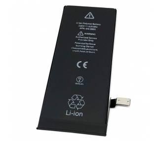 Bateria para iPhone 6 - De desmontaje - Recuperada & Reacondicionada ARREGLATELO - 2