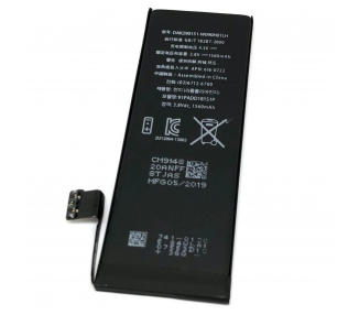 Genuine Battery for iPhone 5S 5C , Recovered , Minimum Battery Life 85% ARREGLATELO - 2