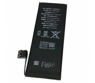 Bateria para iPhone 5S 5C - De desmontaje - Recuperada & Reacondicionada ARREGLATELO - 2