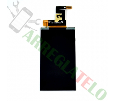 LCD for Sony Xperia M2 D2303 D2305 S50H Sony - 1