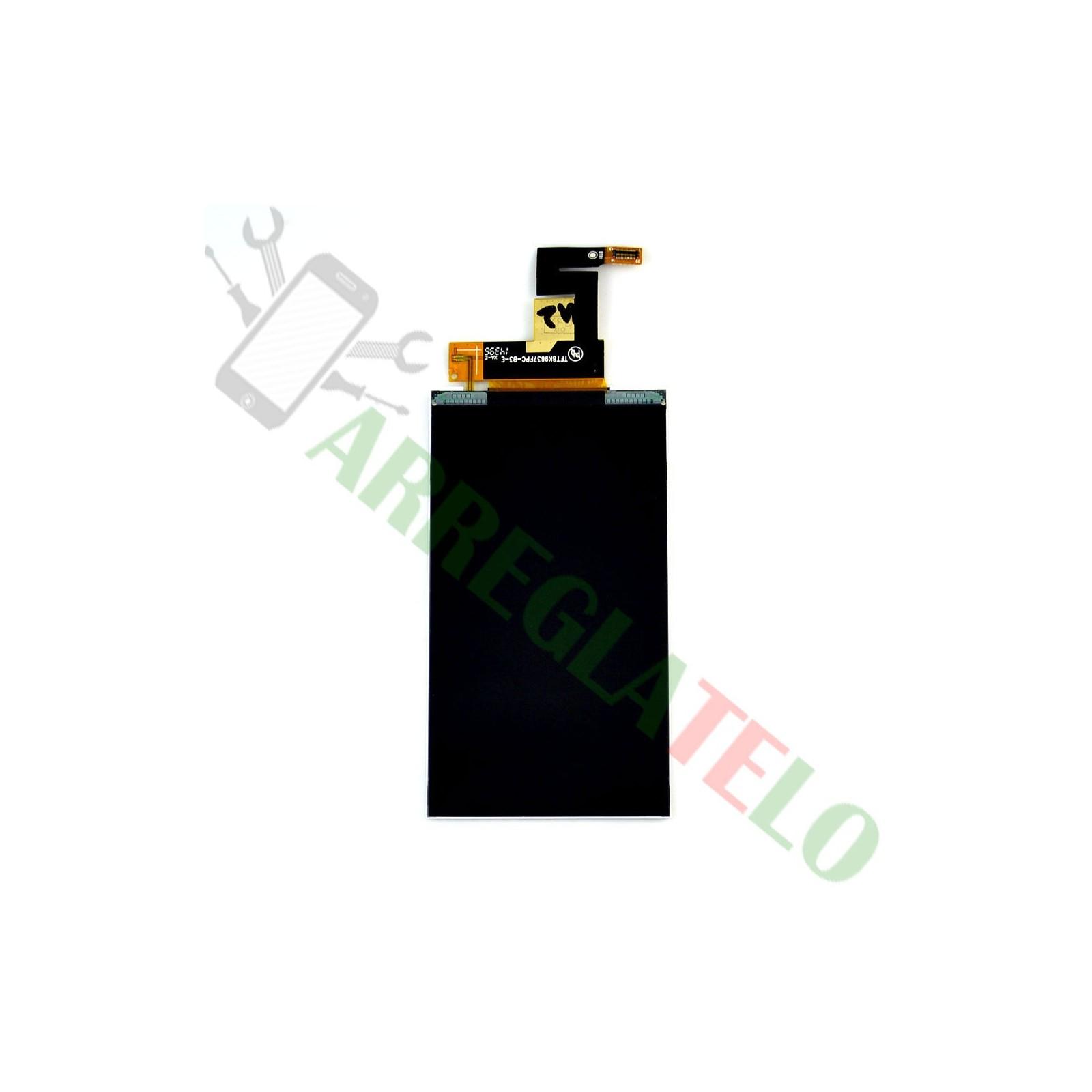 Pantalla LCD Display para SONY Xperia M2 D2303 D2305 s50h Display M 2 Sony - 1