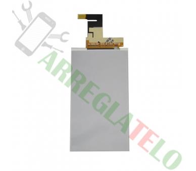 LCD für Sony Xperia M2 D2303 D2305 S50H Sony - 2