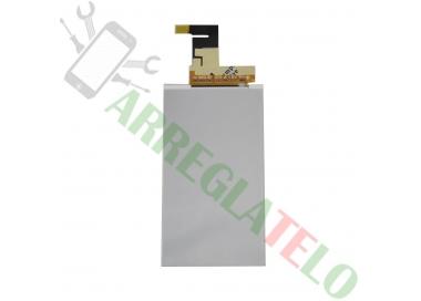 Pantalla LCD para Sony Xperia M2 D2303 D2305 S50H Sony - 2