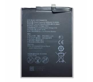 Bateria para Huawei Honor 8 Pro & V9 DUK-AL20 DUK-TL30, MPN Original HB376994ECW Huawei - 1
