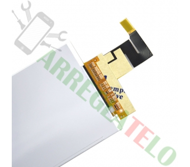 LCD für Sony Xperia M2 D2303 D2305 S50H Sony - 4