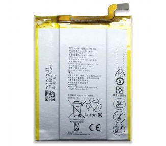Bateria para Huawei Mate S & 7S, Mate S Force Touch, MPN Original HB436178EBW Huawei - 1
