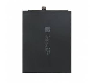Bateria para Huawei P30 (ELE-L29), MPN Original HB436380ECW Huawei - 1