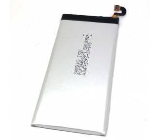 Bateria Original Reacondicionada para Samsung Galaxy S6 G920 EB-BG920ABE Samsung - 1