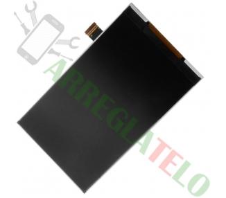 PANTALLA LCD DISPLAY ECRAN SCHERMO SONY E1 D2004 D2005 D2104 D2105 Sony - 5