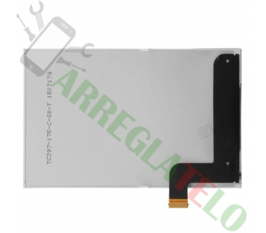 Pantalla LCD para Sony E1 D2004 D2005 D2104 D2105 Sony - 6