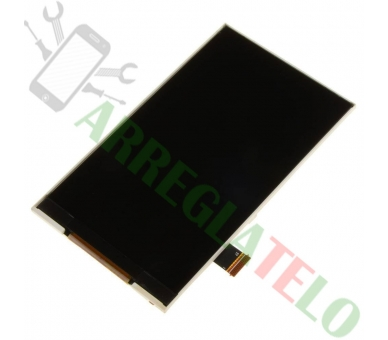 LCD for Sony E1 D2004 D2005 D2104 D2105 Sony - 7