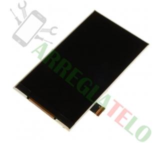 PANTALLA LCD DISPLAY ECRAN SCHERMO SONY E1 D2004 D2005 D2104 D2105 Sony - 7