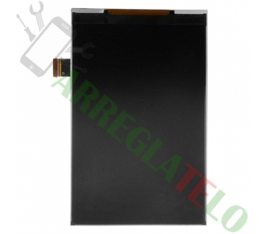 LCD for Sony E1 D2004 D2005 D2104 D2105 Sony - 1