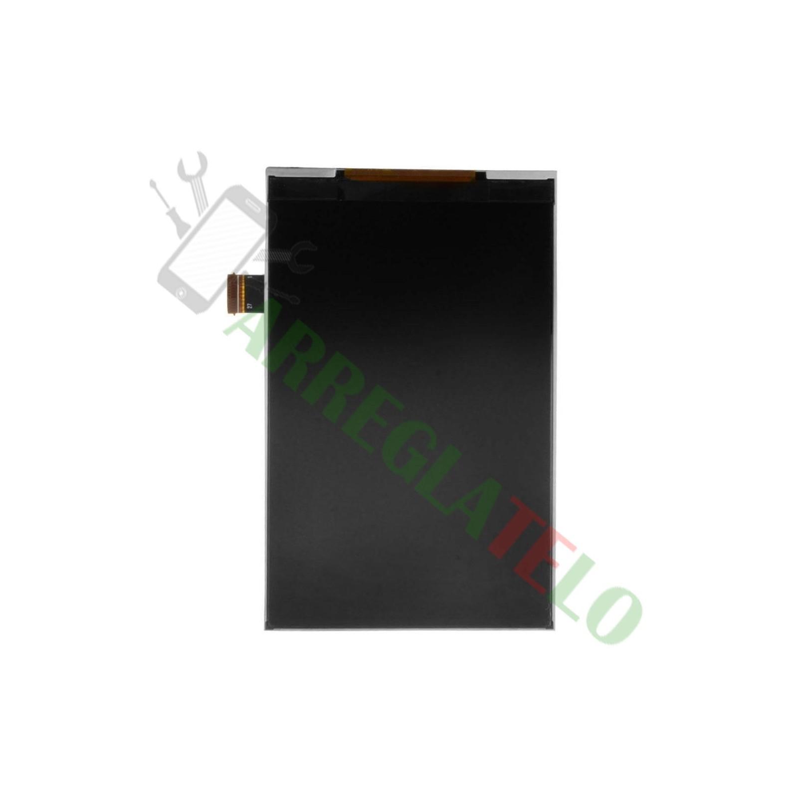 PANTALLA LCD DISPLAY ECRAN SCHERMO SONY E1 D2004 D2005 D2104 D2105 Sony - 1