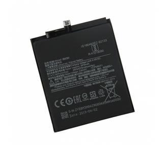 Bateria Interna para Xiaomi Mi9 SE Mi 9SE, MPN Original: BM3M Xiaomi - 1