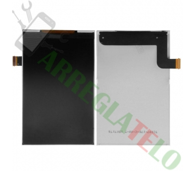 LCD for Sony E1 D2004 D2005 D2104 D2105 Sony - 8
