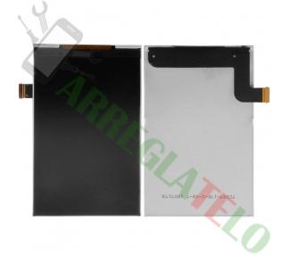 PANTALLA LCD DISPLAY ECRAN SCHERMO SONY E1 D2004 D2005 D2104 D2105 Sony - 8