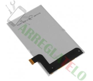 Pantalla LCD para Sony E1 D2004 D2005 D2104 D2105 Sony - 2