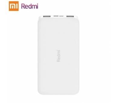 Originele XIAOMI 20000 Mah externe batterij voor SAMSUNG SONY IPHONE LG NOKIA HTC  - 2