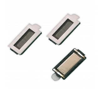 Hörmuschellautsprecher für BQ Aquaris M4.5 A4.5 E5 E6 E4.5 E5 HD 4G E5S X5 U2 Lite U.