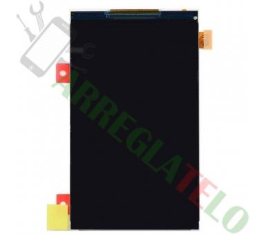 LCD für Samsung Galaxy Core Prime G360 G360F Original Samsung - 2