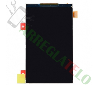 LCD for Samsung Galaxy Core Prime G360 G360F Samsung - 2