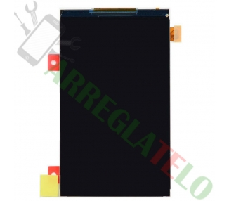 Pantalla Display Schermo Ecran LCD Samsung Galaxy Core Prime G360 G360F Original Samsung - 2