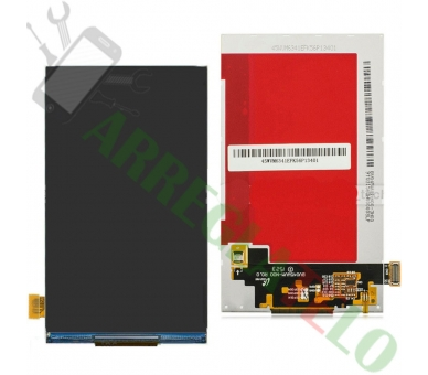 LCD for Samsung Galaxy Core Prime G360 G360F Samsung - 1