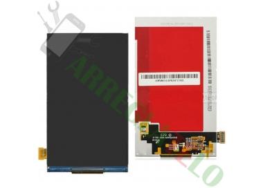 Pantalla LCD Original para Samsung Galaxy Core Prime G360 G360F Samsung - 1