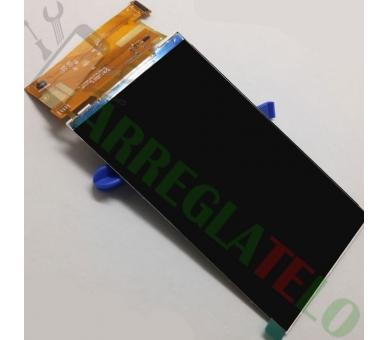 Pantalla LCD para Samsung Galaxy Grand Prime G530 Samsung - 3