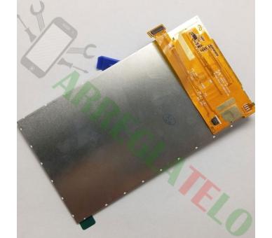 Pantalla LCD para Samsung Galaxy Grand Prime G530 Samsung - 2