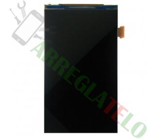 LCD für Samsung Galaxy Grand Prime G530