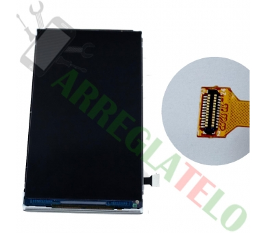 LCD for Huawei G510 * Orange Daytona * Huawei - 2
