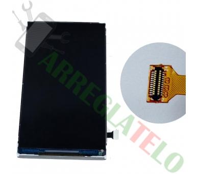 Pantalla LCD para Huawei G510 - Orange Daytona - Huawei - 2