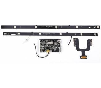 BMS placa de circuito para XIAOMI MIJIA M365 Patinete eléctrico
