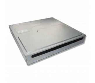 Repuesto Unidad Modulo Lector RD-DKL034-ND para Nintendo Wii U ARREGLATELO - 1