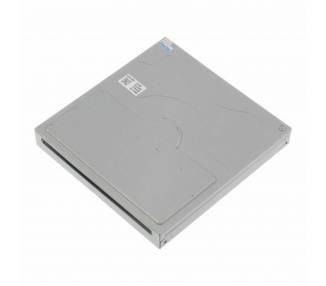 Repuesto Unidad Modulo Lector RD-DKL034-ND para Nintendo Wii U ARREGLATELO - 2
